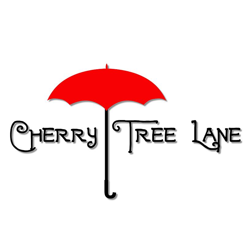 Cherry_Sticker
