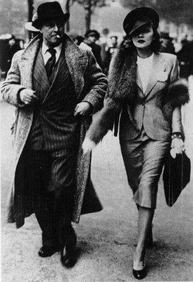 1930scouple